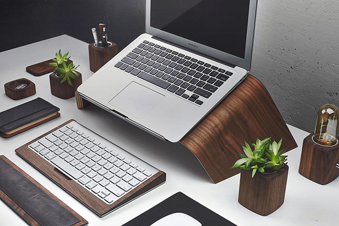 13 Best Laptop Stands For Djs Musicians In 2019 Digitalfangirl