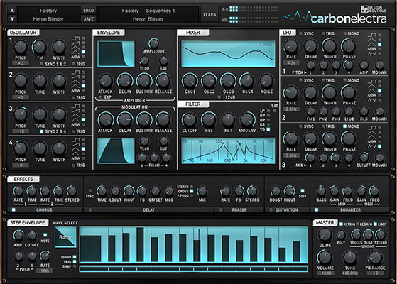 10 Best VST Synths for Hip Hop, EDM and Trap in 2019